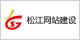 松江网站建设